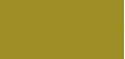 Restauracja Pallatia